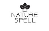 Nature Spell