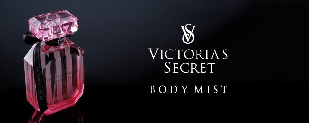 Victorias Secret Body Mist