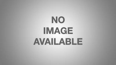 হিজাবীদের  দারুন কিছু কার্যকরী টিপস এবং ট্রিক্স
